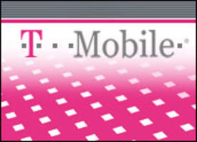t-mobile's binge on may run afoul of net neutrality rules
