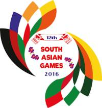 12th South Asian Games: Track and field events to begin today