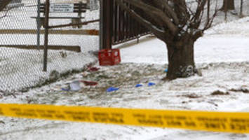 SIU probing man's death after 'threatening suicide' call