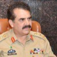 COAS chairs Apex Committee meeting in Peshawar Corps HQ