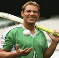 Steve Waugh the most selfish cricketer I played with: Shane Warne