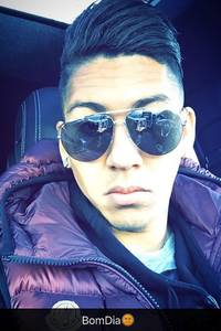 photo: roberto firmino gets stuck in traffic ahead of west ham v liverpool