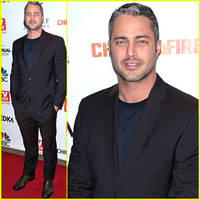 taylor kinney told fiance lady gaga her super bowl performance was a 'big deal'