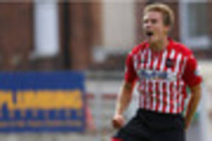 four players to attend exeter city supporters' trust forum