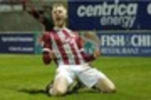 podcast: jayden stockley joins kellows bootlaces as the discuss...
