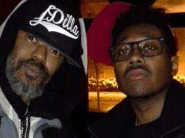 """elzhi feels the love after """"cosign"""" viral reception: """"it just feels good to be appreciated"""""""