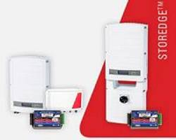 SMA and SolarEdge solar inverter businesses booming, on back of United States growth