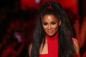 Musician Ciara sues her ex-fiance over Twitter rant, but can she win?