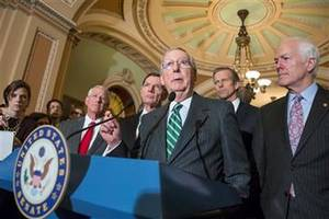 Senate to vote on hitting North Korea with tougher sanctions