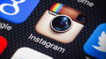 Multiple Account Support Is Coming To Instagram!