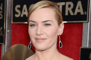 kate winslet in talks to join will smith in new line's 'collateral beauty' (exclusive)