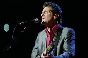 The Eagles to Fly Again for Glenn Frey Tribute at Grammys