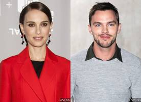 Natalie Portman, Nicholas Hoult Added to 'Death and Life of John F. Donovan' Cast