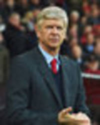 Club legend: Why I fear Arsenal will not win the title this season