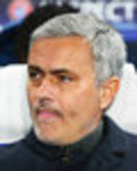 paper review: man utd to hire mourinho, chelsea exit, arsenal trolled, liverpool lose