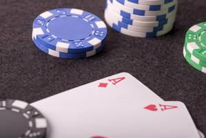 in essex county: junior league to host chips for charity casino event