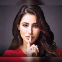 Five controversies of Nargis Fakhri