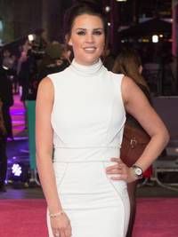 EXCLUSIVE: Danielle Lloyd reveals how she recovered from heartbreaking divorce
