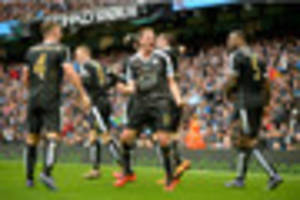 leicester city news: everyone wants city to win the league, says...