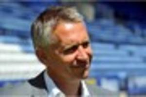 leicester city news: gary lineker says arsenal have signed the...