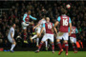 west ham boss bilic hails special night after fa cup win over...