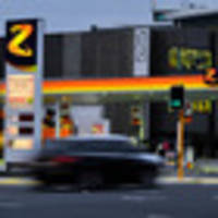 Petrol prices plunge - big cut tipped for tomorrow