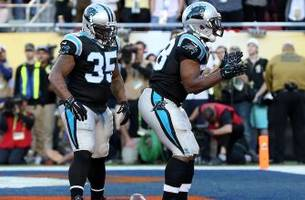 hand jivin' jonathan stewart wants to hear from 'dancing with the stars'