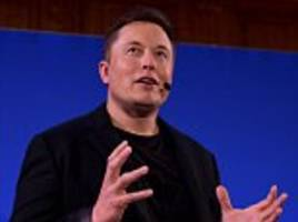 It's official: Elon Musk reveals you can reserve a $35,000 Tesla Model 3 from March 31st, with production beginning in 2017