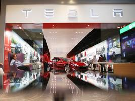 Elon Musk just revealed how you can reserve the new $35,000 Tesla