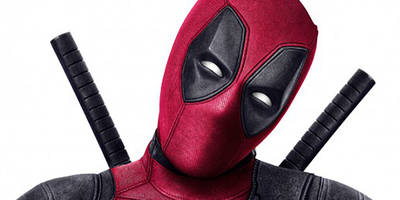 Deadpool 2 Already In The Works?