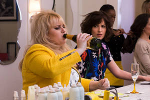 'How to Be Single' Review: Dakota Johnson Rom-Com Offers Too Few Surprises