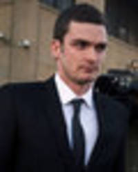 Adam Johnson will not feature for Sunderland against Man United