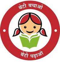 centre extends beti bachao, beti padhao scheme in 61 districts