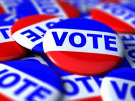 When Is the Deadline for Voter Registration for the 2016 Illinois Primary?