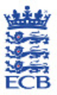 english team bowled out for zero