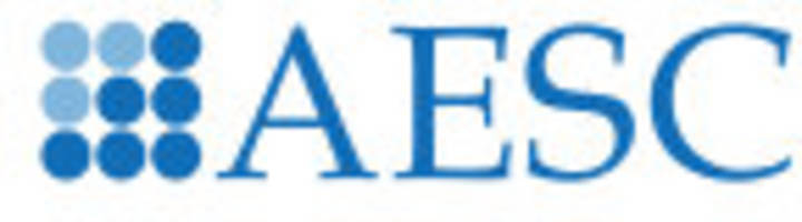 aesc announces new appointments to global board of directors and regional councils