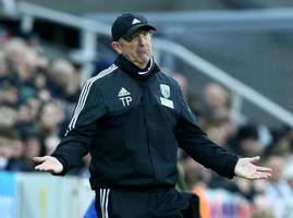 west brom boss pulis calls for £10 cap on away tickets