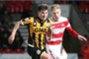 port vale: manager rob page ready to seek longer stay for loan...