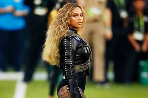 Anti-Beyonce Rally: Critics To Hold Protest For Black Panthers Halftime Show Reference
