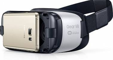 Samsung Galaxy S7 Pre-Orders Start on February 21 with Free Gear VR in Tow