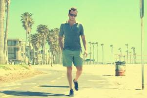 Will Arnett tries to find himself in the first trailer for the Netflix series Flaked