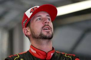 first nascar charter deal finalized, locks another team into each race