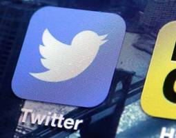Twitter's Troubles Continue: NO New Users?