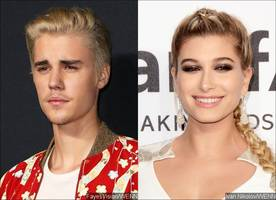 Justin Bieber Doesn't Want to Damage Hailey Baldwin Because She May Be the One He Will Marry