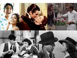 Valentine's Day: Top 5 Romantic Films