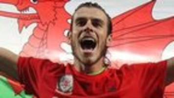 bale to miss champions league return