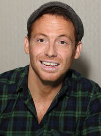 The Jump 2016: Has former EastEnders star Joe Swash signed up for the show?