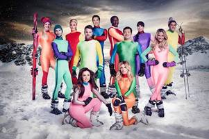 Who is going to win The Jump 2016? We think we know...and the result might shock you