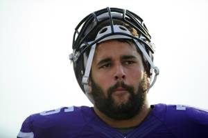 Minnesota Vikings: Matt Kalil, Phil Loadholt Unlikely To Both Be Back Next Season