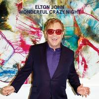 Gift Guide: Elton John, 'Zoolander No. 2,' Valentine's Day Pet Night Camp, Drunk Elephant Lippe & UPRIGHT Posture Trainer Edition – HNGN's Music, Movies, Pets, Fashion & Beauty And Tech Picks